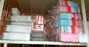 قیمت روز گلدان