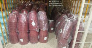 بازار خرید گلدان